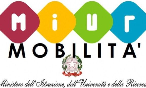 Miur_logo-mobilit1-e1484713954786